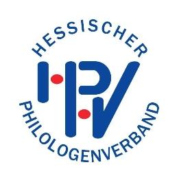 Arbeitszeitstudie in Hessen: Erfassungszeitraum beendet. Verlängerung des Rücksendetermins auf den 15. April.