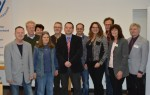 Paedagogischer Ausschuss Tagung 2014