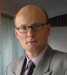 Dr. Theo Keup