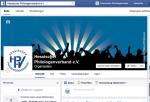 HessPhilologen_Facebook