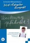 DLH-Ratgeber_kompakt_Versetzung