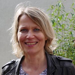 Stefanie Koehler