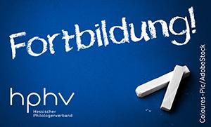 HPhV Fortbildung 2019