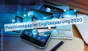 Link zum Positionspapier in PDF-Form